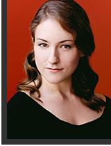 Megan-Watson