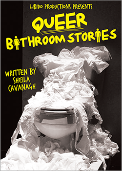 QueerBathroomStories1-2