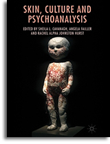Skin, Culture and Psychoanalysis